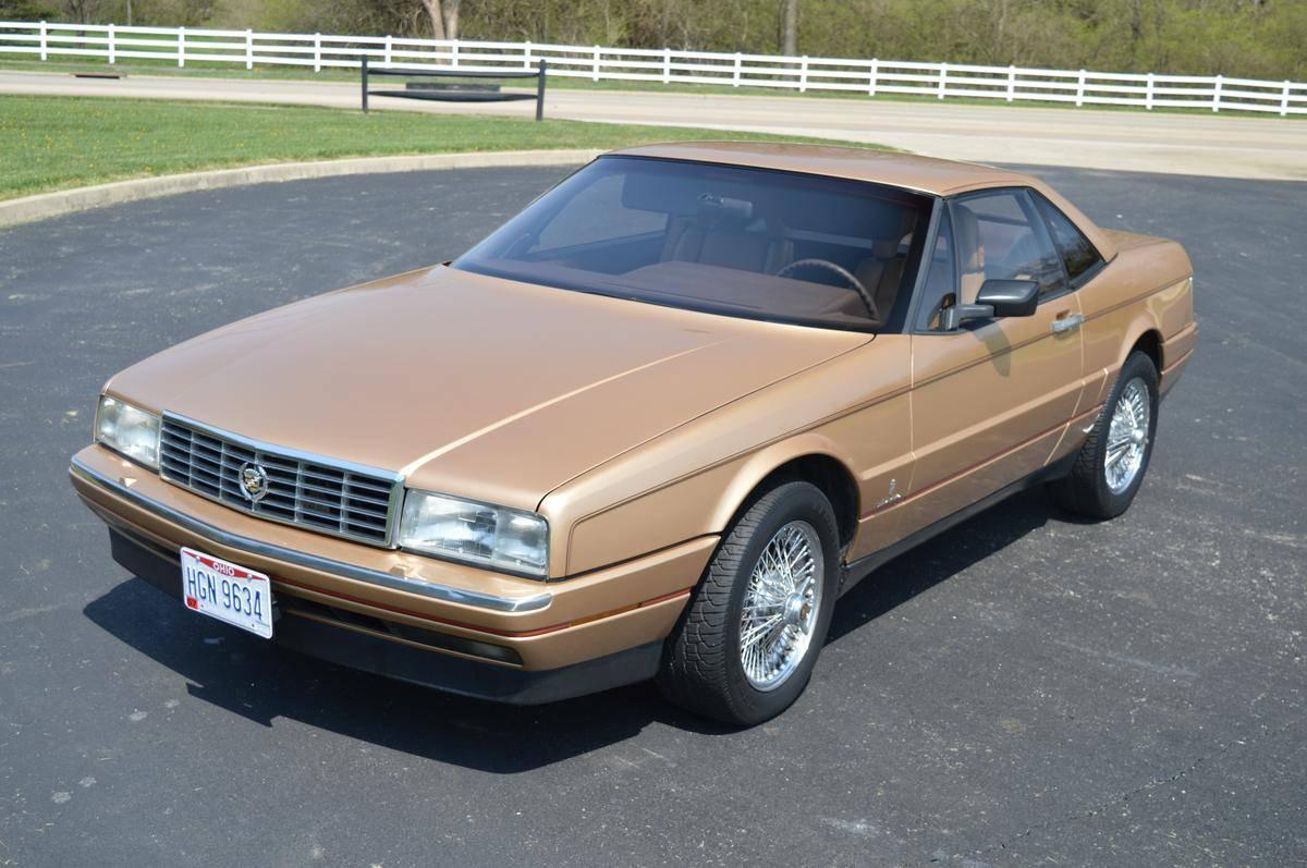 LN_1019] 1993 Cadillac Eldorado Wiring DiagramGue45 Apan Alypt Itis Dylit Eatte Mohammedshrine Librar Wiring 101
