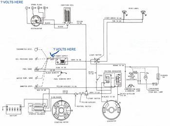 RK_6876] Wiring Diagram Massey Ferguson Starter Wiring Diagram Massey  Schematic WiringFeren Inki Gue45 Mohammedshrine Librar Wiring 101