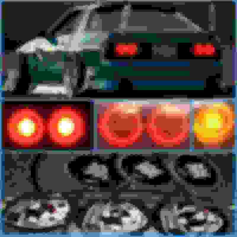 Cb 0149 Mazda Rx 7 1983 Wiring Diagram 81 Rx7 Fuse Locations Brake Light Free Diagram