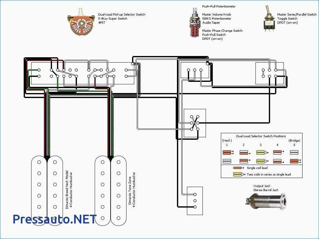 Awe Inspiring Perko Battery Selector Switch Wiring Diagram Speaker Symbol In Wiring Cloud Onicaxeromohammedshrineorg