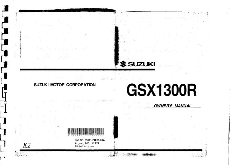 sk7982 2000 gsxr 600 wiring diagram free download wiring