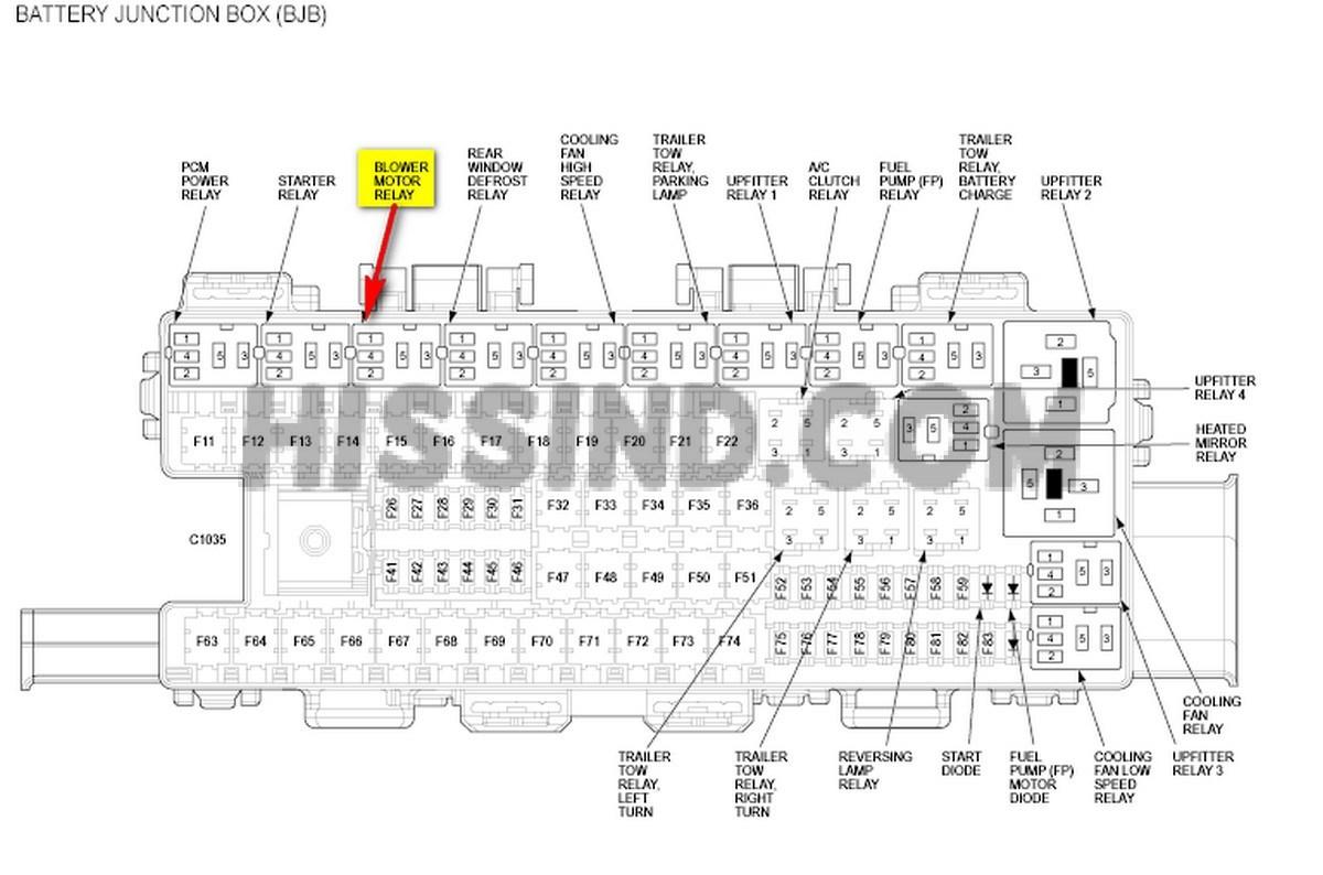 2012 Ford F 150 Fuse Box - 72 Trans Am Tach Wiring Diagram for Wiring  Diagram SchematicsWiring Diagram Schematics