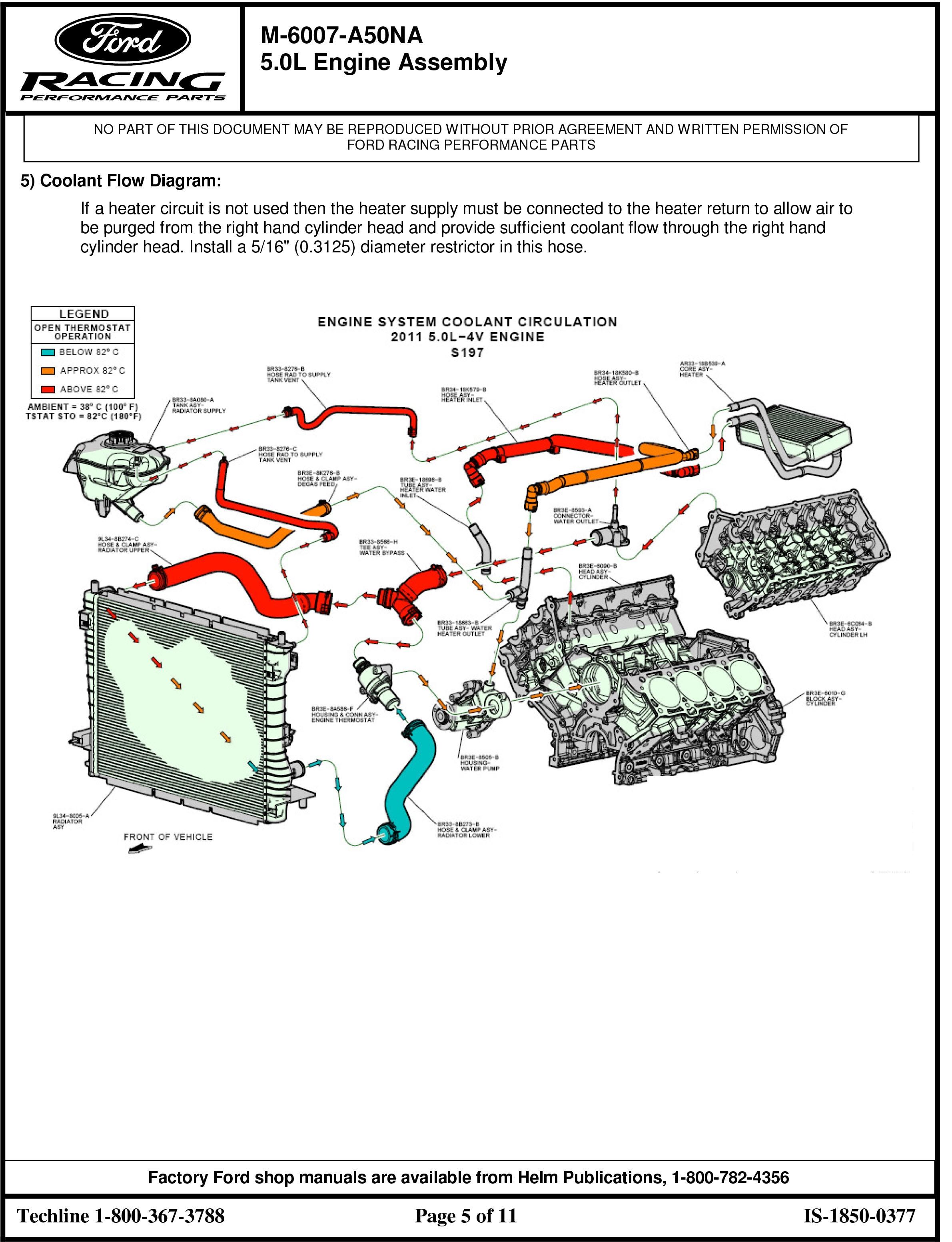 2011 5 0 F150 Engine Coolant Diagrams Wiring Diagram Window B Window B Zaafran It