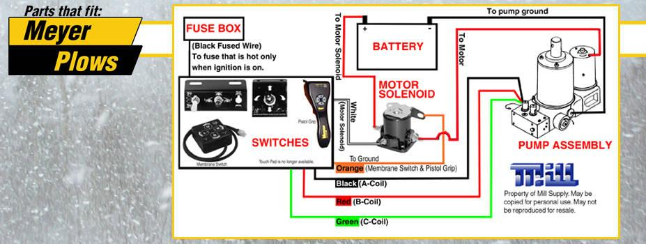 Pleasing E47 Wiring Diagram Diagram Data Schema Wiring Cloud Grayisramohammedshrineorg