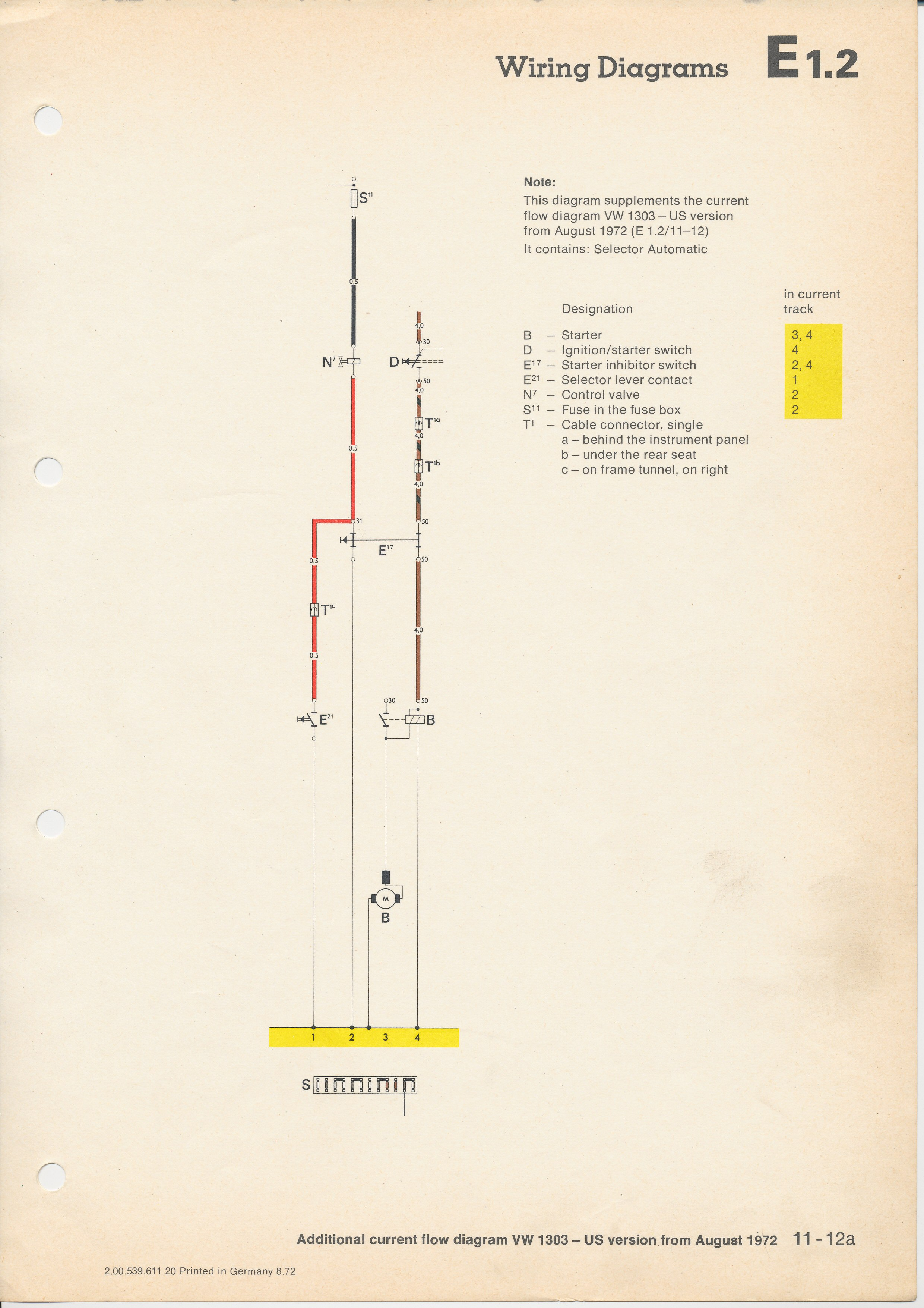 Rx 8411 Fuse Box Diagram In Addition Vw Beetle Wiring Diagram In Addition Vw Wiring Diagram