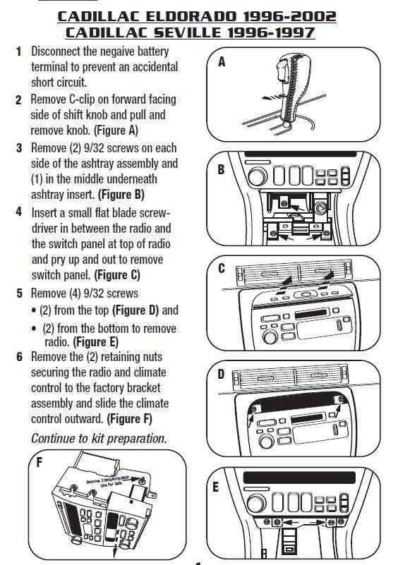 [SCHEMATICS_48YU]  WC_1235] 2001 Cadillac Eldorado Wiring Diagram Wiring Diagram | 2001 Cadillac Eldorado Wiring Harness |  | Apan Eopsy Intap Ittab Dhjem Inama Spoat Onom Mentra Mohammedshrine Librar  Wiring 101