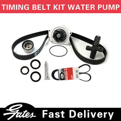 Amazing Ac Delco Timing Belt Kit New For Dodge Intrepid Chrysler Concorde Wiring Cloud Dulfrecoveryedborg