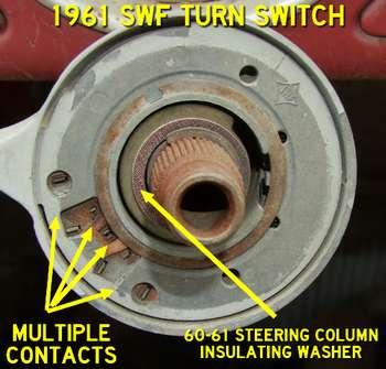 Rk 5976 Diagram Vw Beetle Turn Signal Wiring Diagram 1973 Vw Wiring Diagram Vw Wiring Diagram