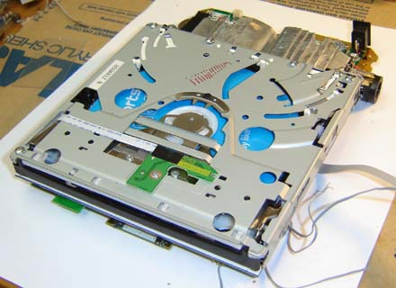 Pleasing How To Make A Wii Laptop Part 2 Wiring Cloud Onicaalyptbenolwigegmohammedshrineorg