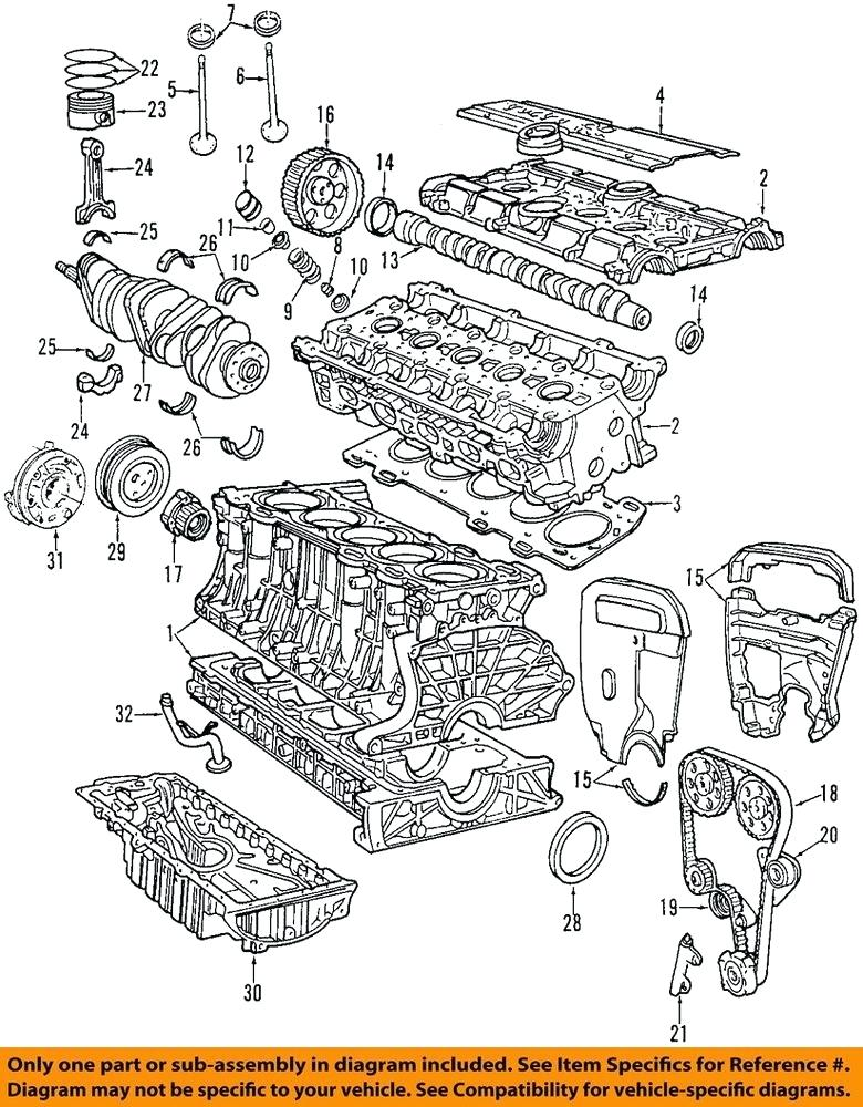 volvo v40 engine diagram  wiring diagrams database school