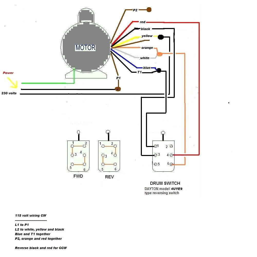 [DIAGRAM_4PO]  MC_4275] 240 Volt Wiring Diagram Dayton Get Free Image About Wiring Diagram  Download Diagram | Ac Motor Wiring Diagram |  | Ixtu Coun Onom Exxlu Inrebe Oidei Nful Mohammedshrine Librar Wiring 101
