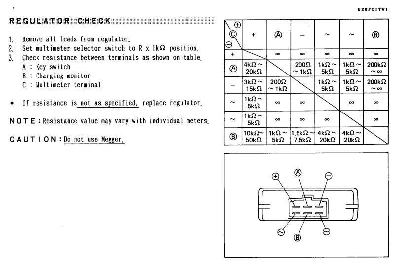 Fx 4710  Kawasaki 185 Wiring Diagram Download Diagram