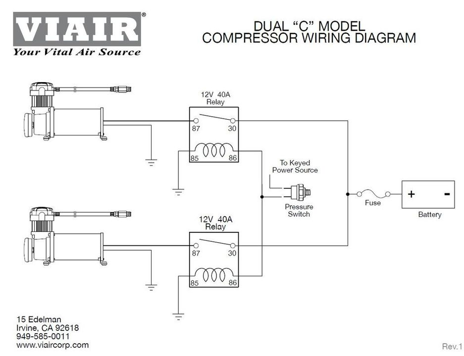 viair compressor wiring diagram ox 9091  viking train horn wiring diagram  ox 9091  viking train horn wiring diagram