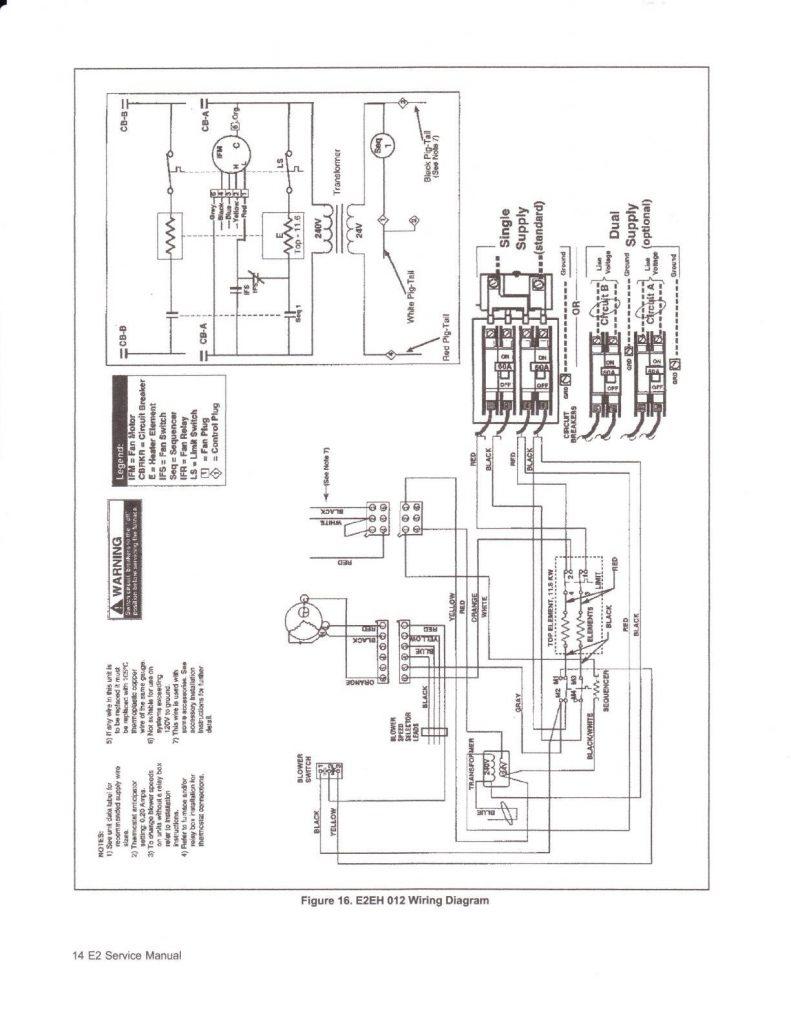 mx_1615] goodman heater sequencer wiring diagram download diagram  kumb oper sple none salv nful rect mohammedshrine librar wiring 101