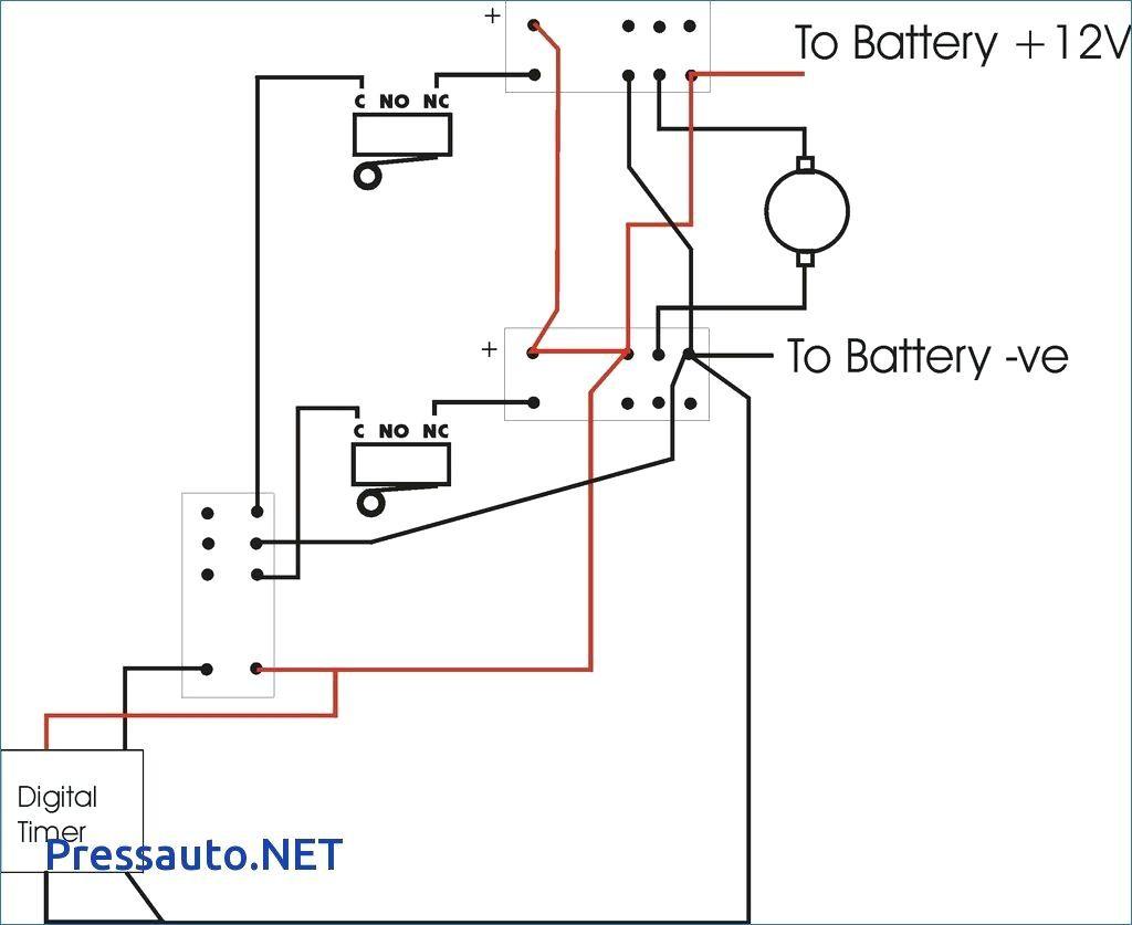 ae_0810] paragon defrost timer wiring diagram refrigerator wiring diagram  schematic wiring  ophen eumqu animo ponge nful phil cran trofu pead phae mohammedshrine  librar wiring 101