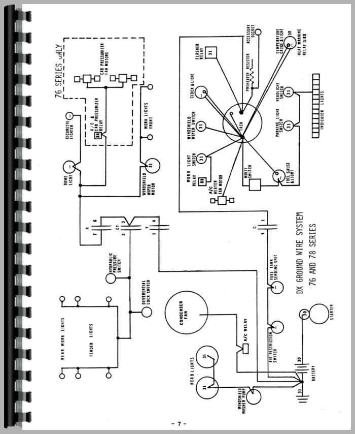 [SCHEMATICS_4PO]  MV_1691] 1027 X 722 Jpeg 182Kb Deutz 1011F Engine Parts Diagram Auto Repair Schematic  Wiring | Deutz Engine Wiring Diagram |  | Mill Gue45 Mohammedshrine Librar Wiring 101