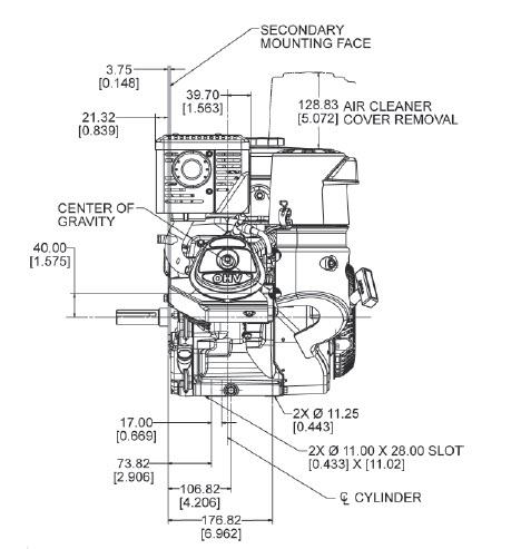 kohler command pro 14 wiring diagram  honda cr v fuse box