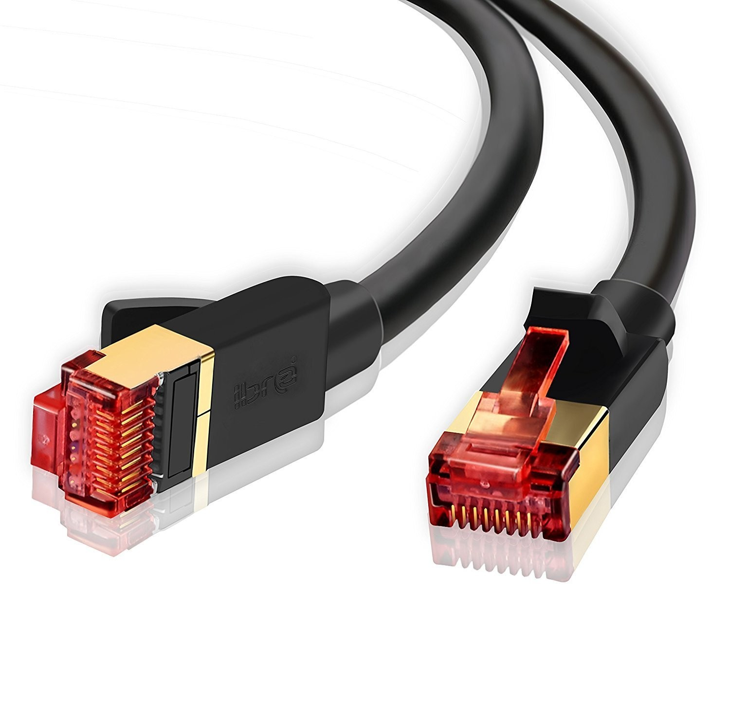 Peachy Ethernet Gigabit Lan Network Cable Rj45 Advanced Cat 7 Gold Wiring Cloud Loplapiotaidewilluminateatxorg