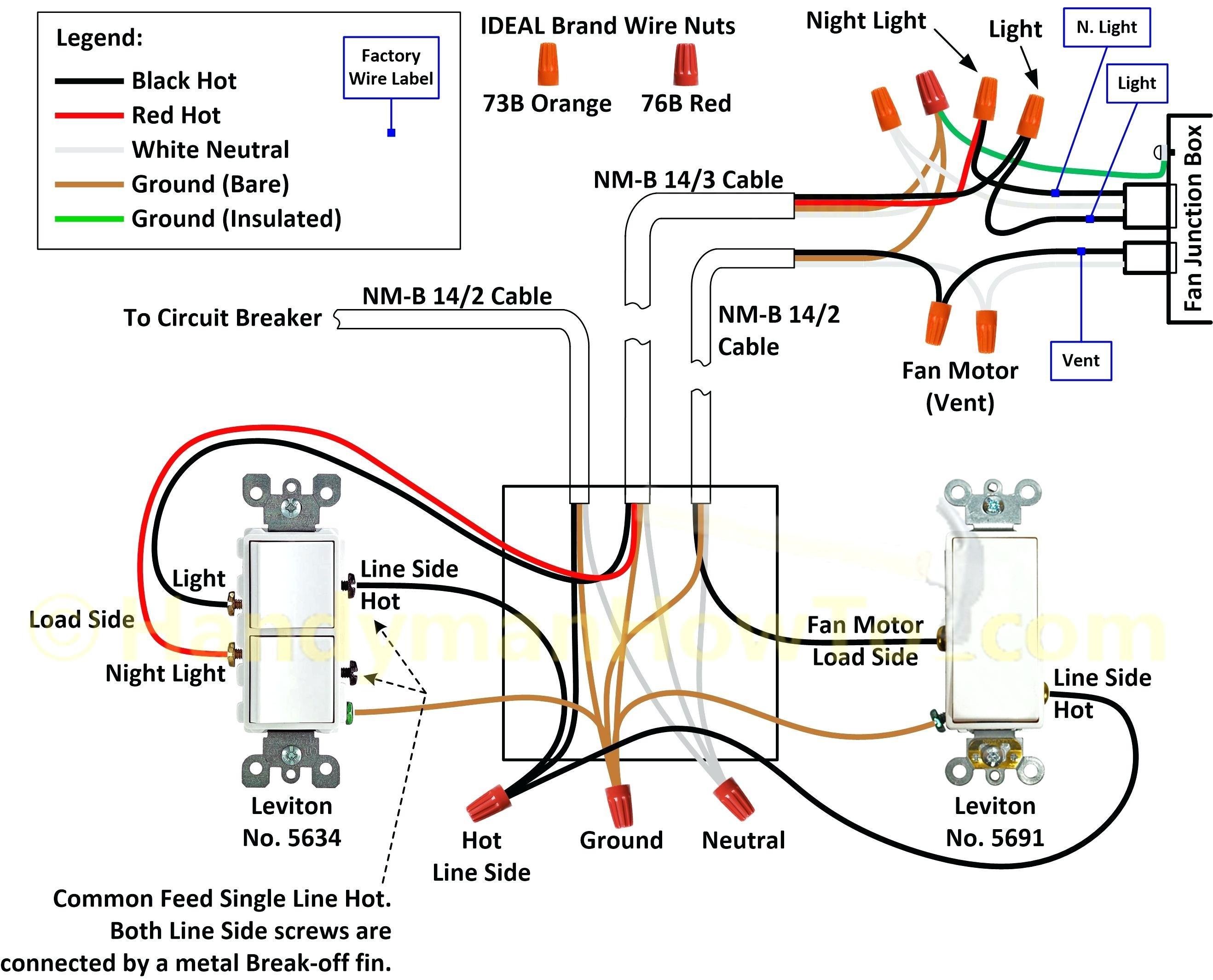 Tg 8873 Fan Light Switch Wiring Diagram On 2 Way Dimmer Switch Wiring Diagram Schematic Wiring