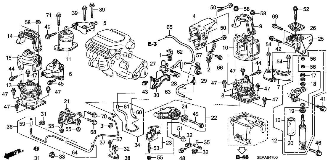 VS_9415] Acura Tl Suspension Parts Diagram On Acura Tl Front Suspension  Diagram Wiring DiagramPiot Simij Magn Xempag Xortanet Peted Remca Exxlu Spon Cajos Omit Greas  Benkeme Mohammedshrine Librar Wiring 101