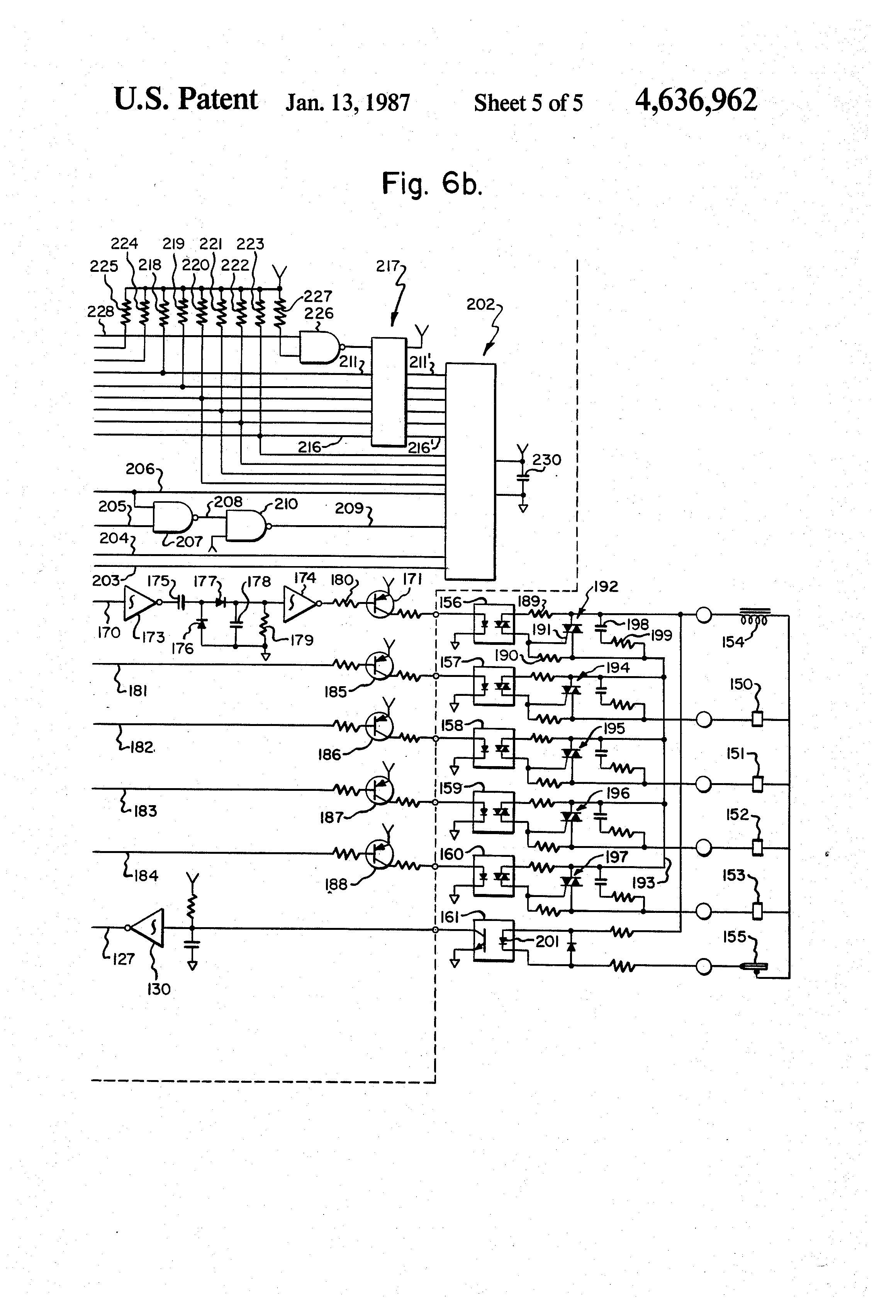 Yy 3058 Badland Winch Remote Wiring Diagram Download Diagram