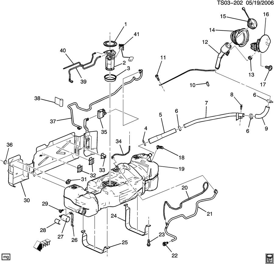 Hf 1447  Duramax Engine Parts Diagram Schematic Wiring