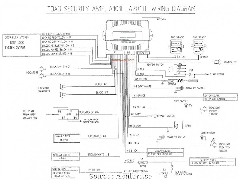 Karr 4040a Wiring Diagram - 2003 Z4 Bmw Wds Wiring Diagram -  fusebox.1997wir.jeanjaures37.fr | Wrangler Karr Wiring Diagram |  | Wiring Diagram Resource