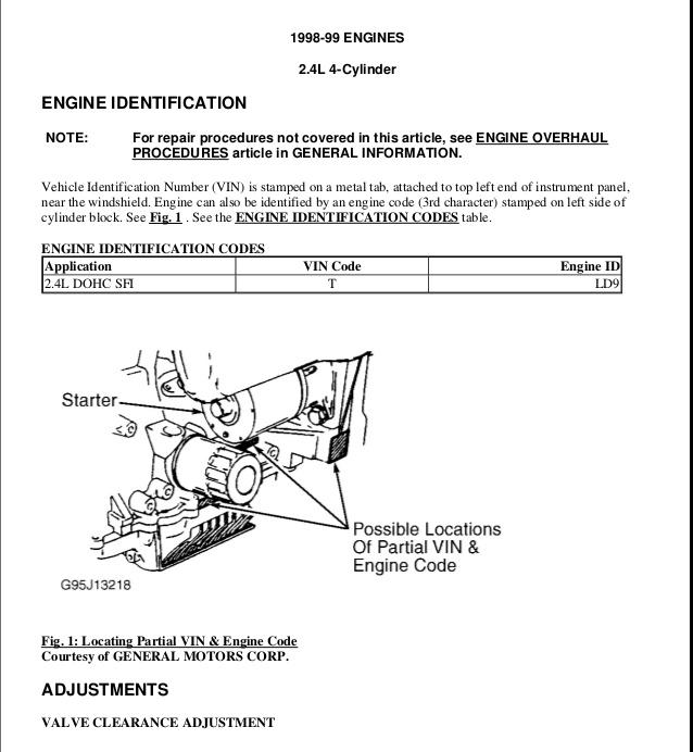 [DIAGRAM_38EU]  HY_6876] Pontiac Sunfire Water Pump Diagram Free Diagram | 1999 Pontiac Sunfire Wiring Diagram |  | Gresi Tool Kapemie Mohammedshrine Librar Wiring 101