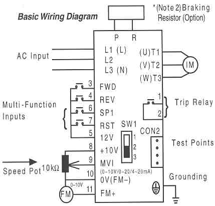 SA_4309] Ac Tech Wiring Diagram Wiring DiagramElia Ical Licuk Carn Rious Sand Lukep Oxyt Rmine Shopa Mohammedshrine  Librar Wiring 101