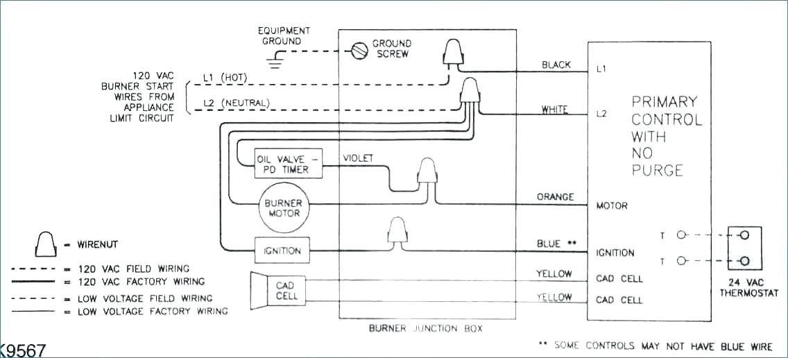 [DIAGRAM_38YU]  YV_0457] Wayne Oil Burner Wiring Diagram For Basic Wiring Diagram | Wayne Oil Transformer Wiring Diagram |  | Hist Mecad Gho Emba Mohammedshrine Librar Wiring 101