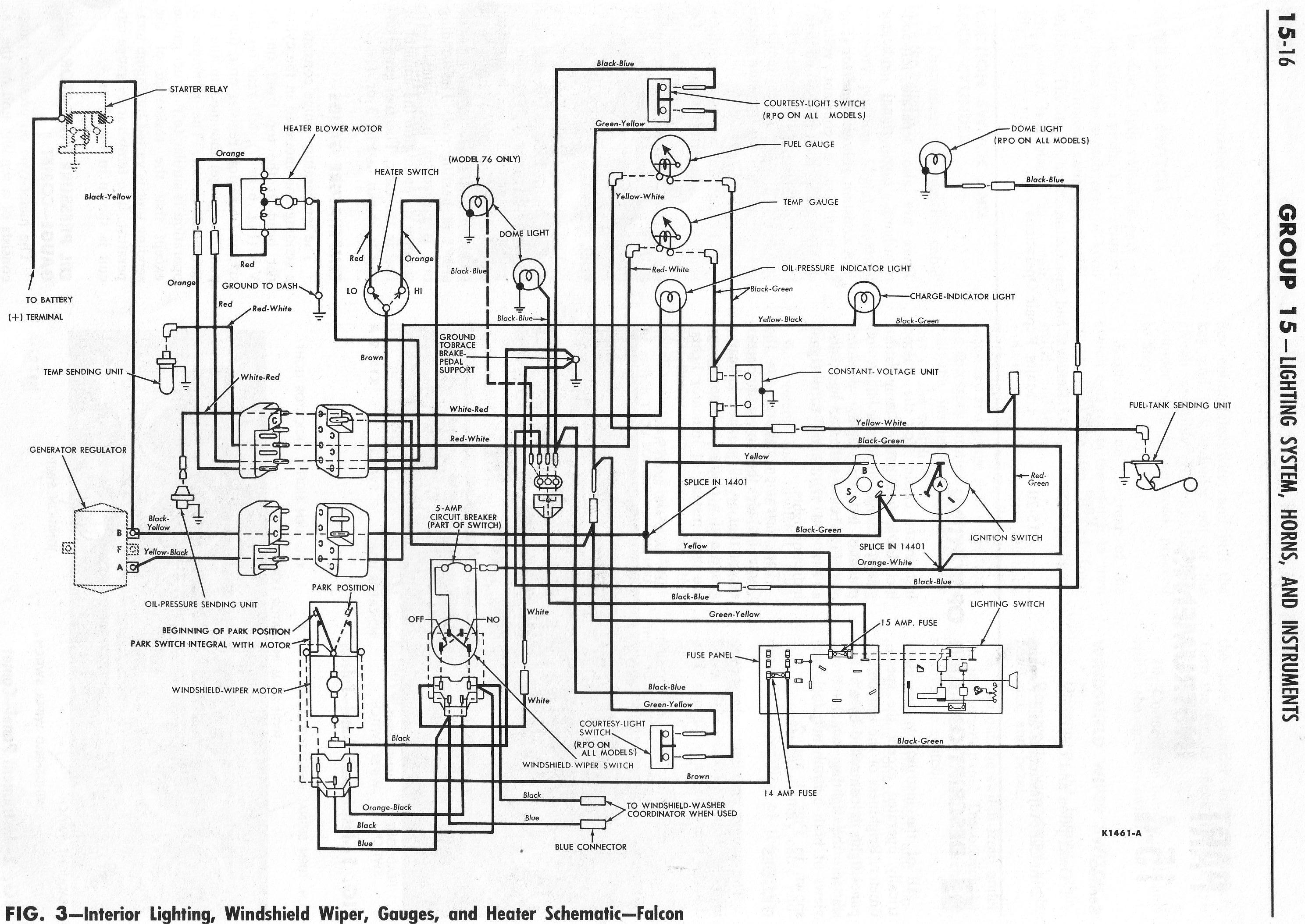 Ford 4000 Wiring Diagram from static-resources.imageservice.cloud