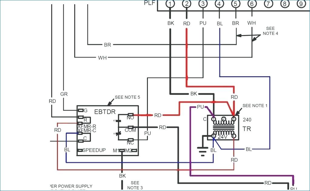 Goodman Wiring Diagram from static-resources.imageservice.cloud