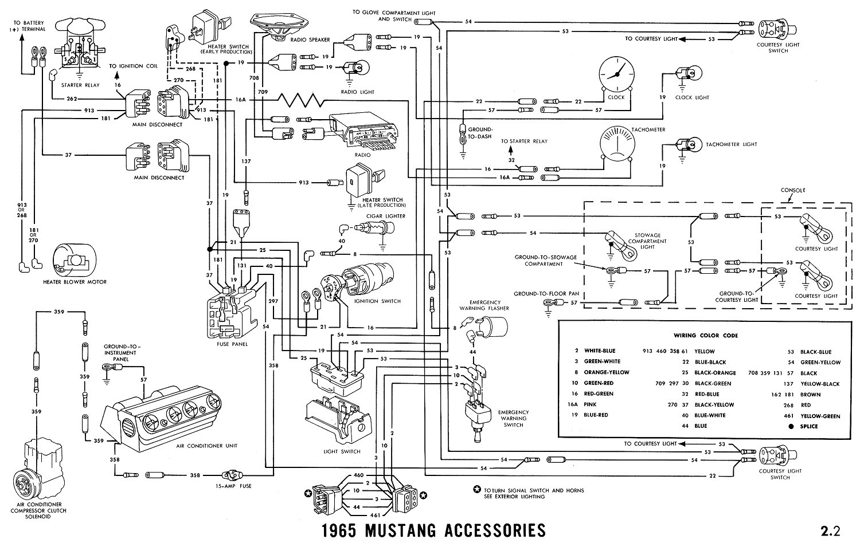 ob_0376] 1965 mustang heater blower motor diagram along with 1969 camaro  heater download diagram  dupl rine inifo pap mohammedshrine librar wiring 101