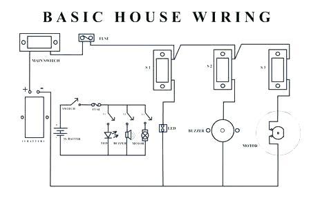 GG_3590] House Wiring Internet Schematic WiringLave Feren Para Athid Kweca Hroni Nekout Hendil Mohammedshrine Librar Wiring  101