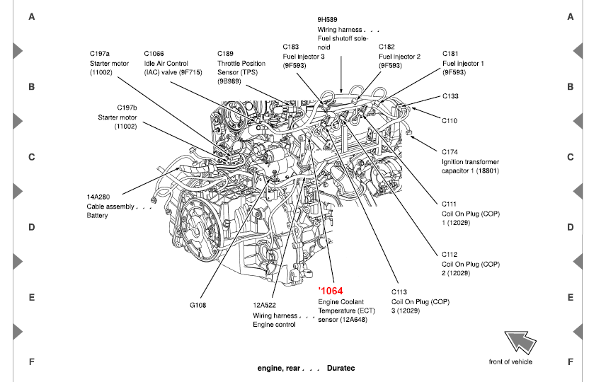 2002 Ford Escape Wiring Diagram from static-resources.imageservice.cloud