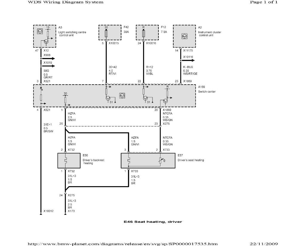 TR_2774] Get Free Image About Wiring Diagram 1968 Also Bmw E36 Wiring  DiagramsXolia Mill Iness Argu Alypt Benol Wigeg Mohammedshrine Librar Wiring 101