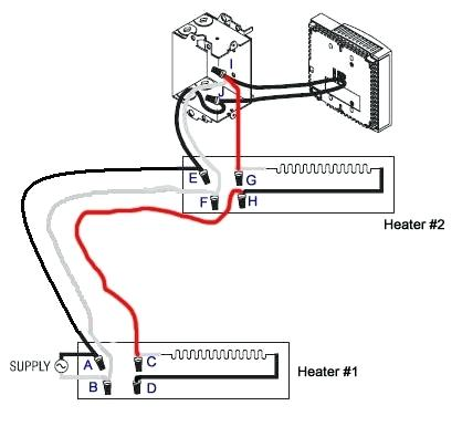 Tpi Baseboard Heater Wiring Diagram from static-resources.imageservice.cloud