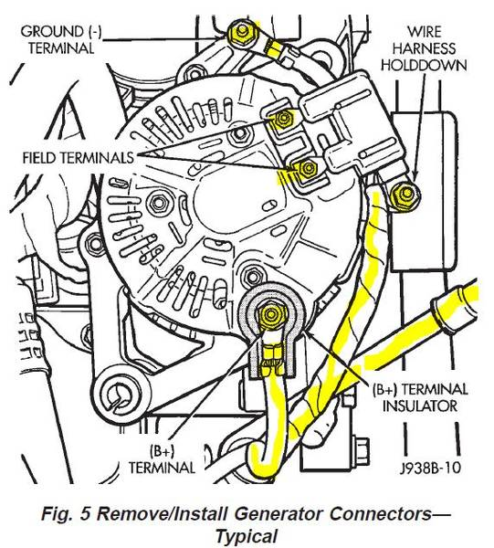 1992 Jeep Wrangler Alternator Wiring - Kenwood Home Stereo System Wire  Diagram for Wiring Diagram Schematics | 99 Jeep Wrangler Alternator Wiring Diagram |  | Wiring Diagram Schematics