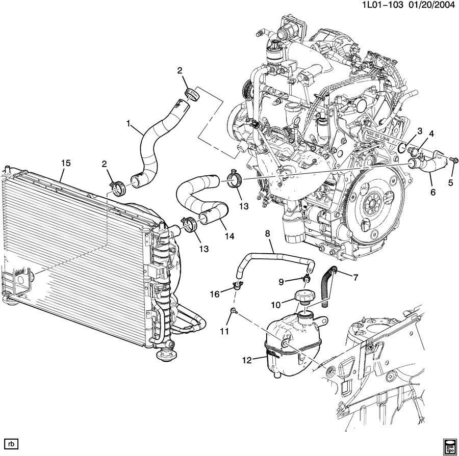 2005 Chevy Aveo Engine Diagram Wiring Diagram Theory Theory Zaafran It