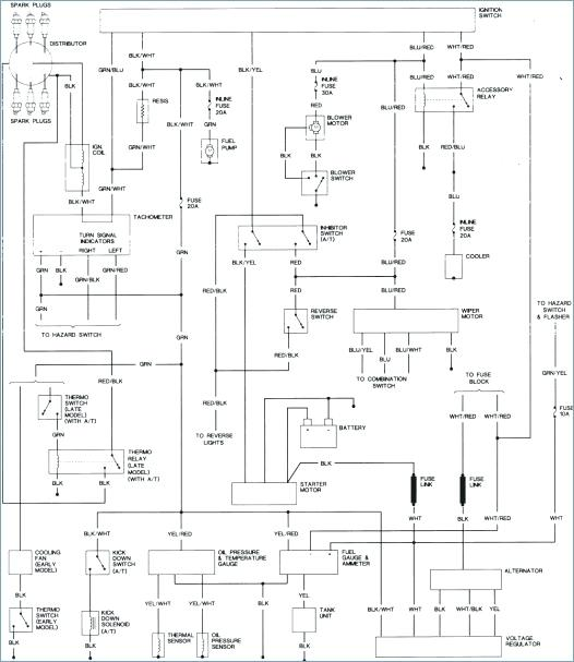 Pleasant Mobile Home Wiring Diagram Mobile Home Wiring Diagram Intertherm Wiring Cloud Rdonaheevemohammedshrineorg
