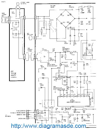 [DHAV_9290]  ZH_1472] Bose Service Schematics Free Diagram | Bose Subwoofer Wiring Diagram Free Download |  | Www Mohammedshrine Librar Wiring 101