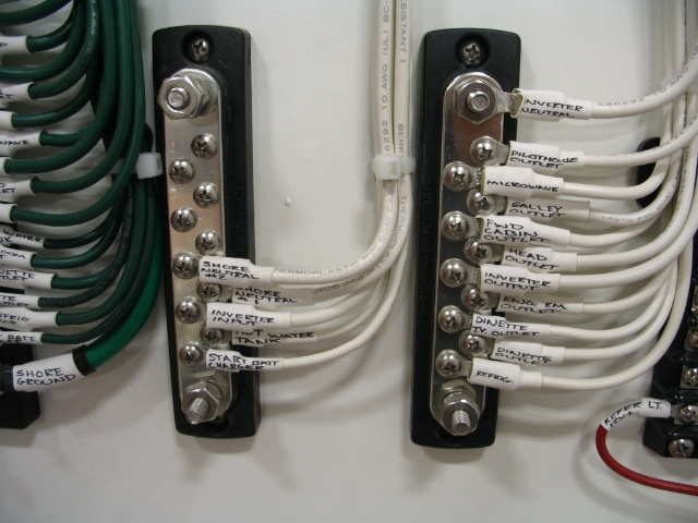 center console wiring diagram - meyers plow wiring schematic for wiring  diagram schematics  wiring diagram schematics