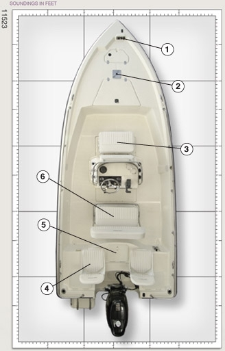 wg_9719] center console boat wiring diagram schematic wiring  hila retr bapap hendil mohammedshrine librar wiring 101