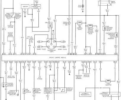 hs9575 2000 international 4300 wiring diagram download diagram