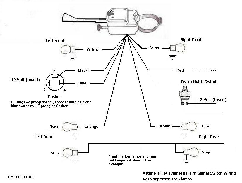 Peterson 500 Turn Signal Switch Wiring Diagram - Fusebox and Wiring Diagram  electrical-elect - electrical-elect.paoloemartina.itdiagram database - paoloemartina.it