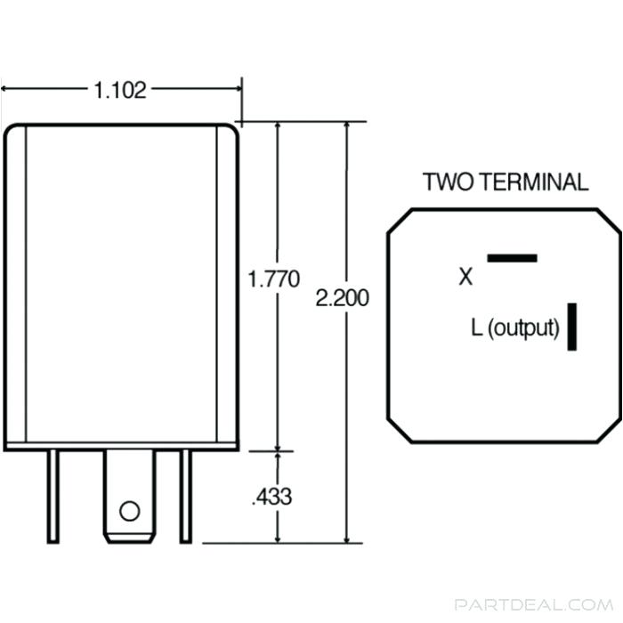 Tg 9511 Signal Stat 900 Wiring Diagram Home Signal Stat 900 Wiring Download Diagram