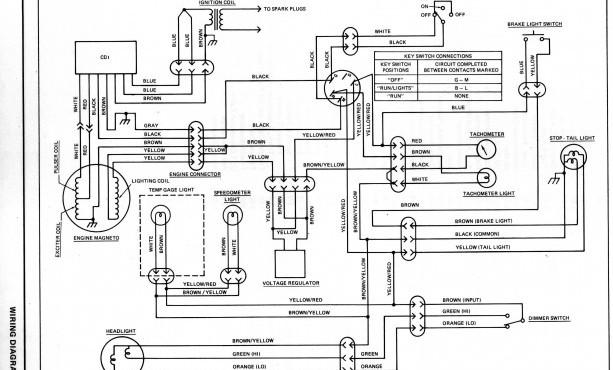 Kandi 250cc Wiring Diagram -04 Grand Am Wiring Diagram | Begeboy Wiring  Diagram SourceBegeboy Wiring Diagram Source