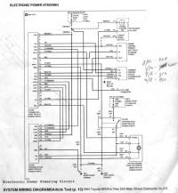 OV_6304] Toyota Mr2 Wiring Free DiagramSocad Proe Hapolo Mohammedshrine Librar Wiring 101