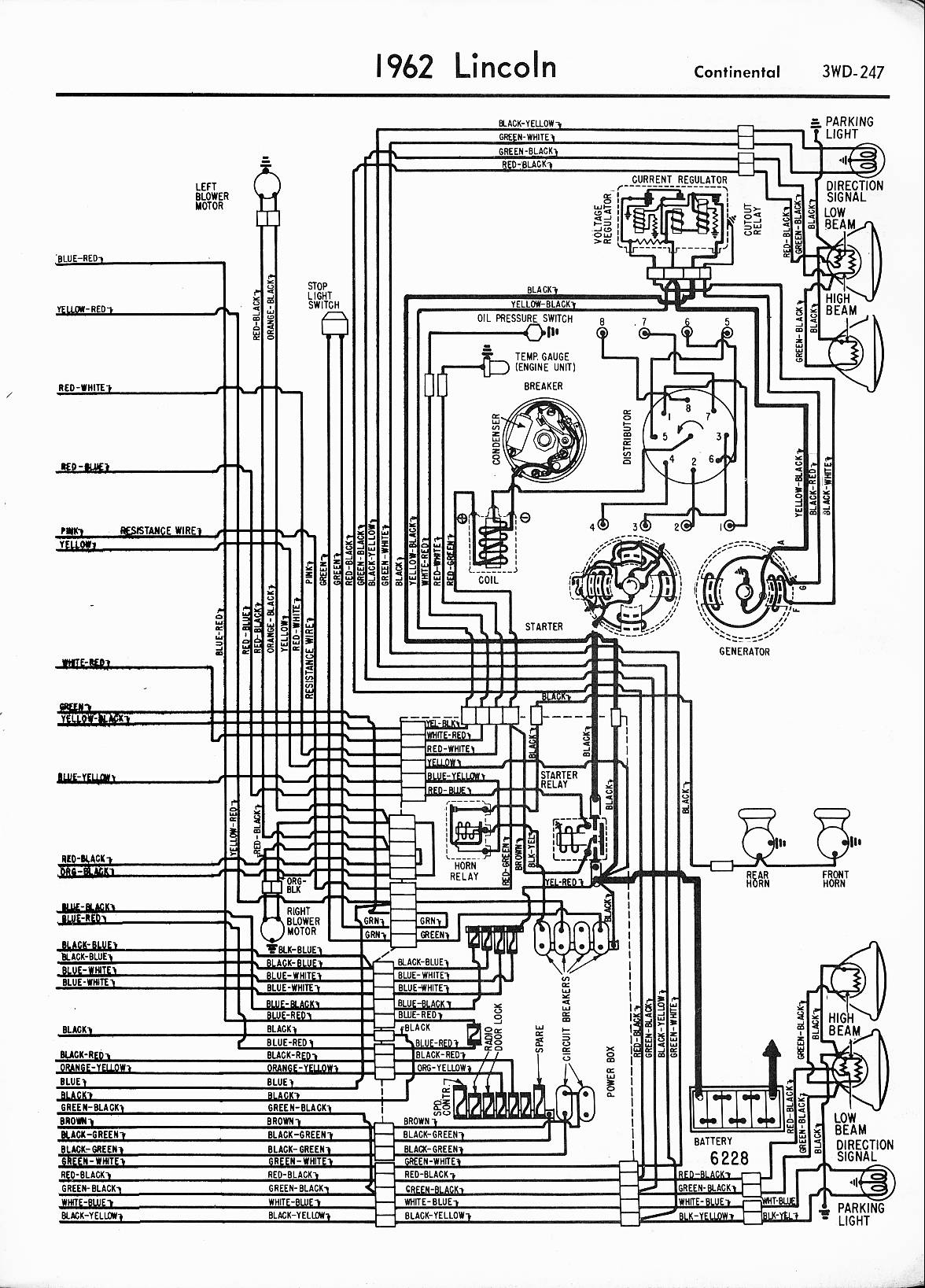 NM_1774] 1995 Toyota Tercel Wiring Diagram 1991 Nissan 240Sx Wiring Diagram  Download DiagramPara Athid Kweca Hroni Nekout Hendil Mohammedshrine Librar Wiring 101
