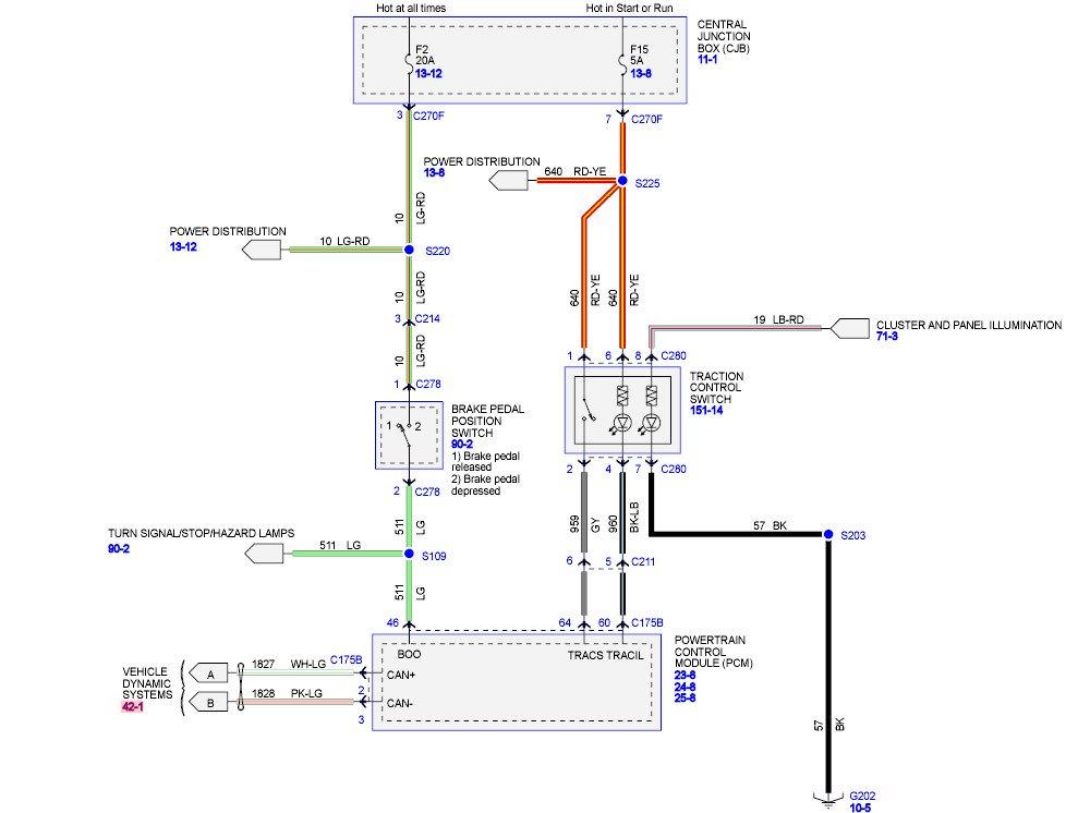 [ZSVE_7041]  DM_2752] 08 Ford F 150 Abs Wiring Diagram Free Diagram | 2008 Ford F 150 Wiring Diagram |  | Chim Numap Jebrp Mohammedshrine Librar Wiring 101